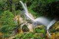 Arinta Waterfalls