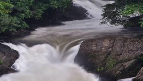 Kwa Water