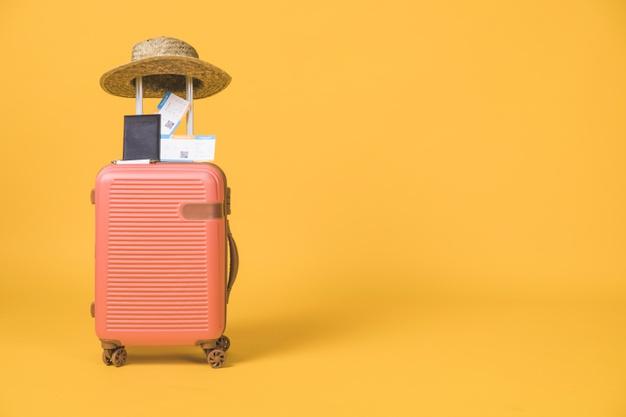 Travel Tourism Coronavirus