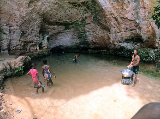 Enumabia-warm-spring-Benue-State-Nigeria