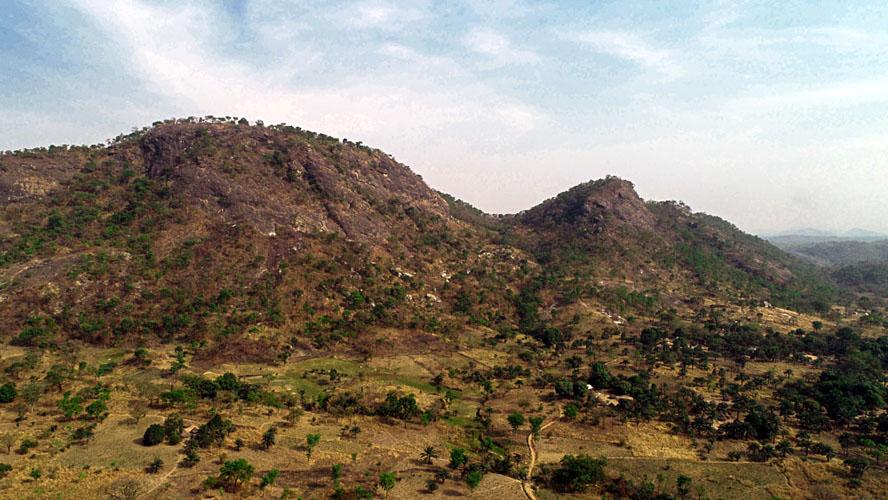 Leiv-Mountain-Benue-State-Nigeria