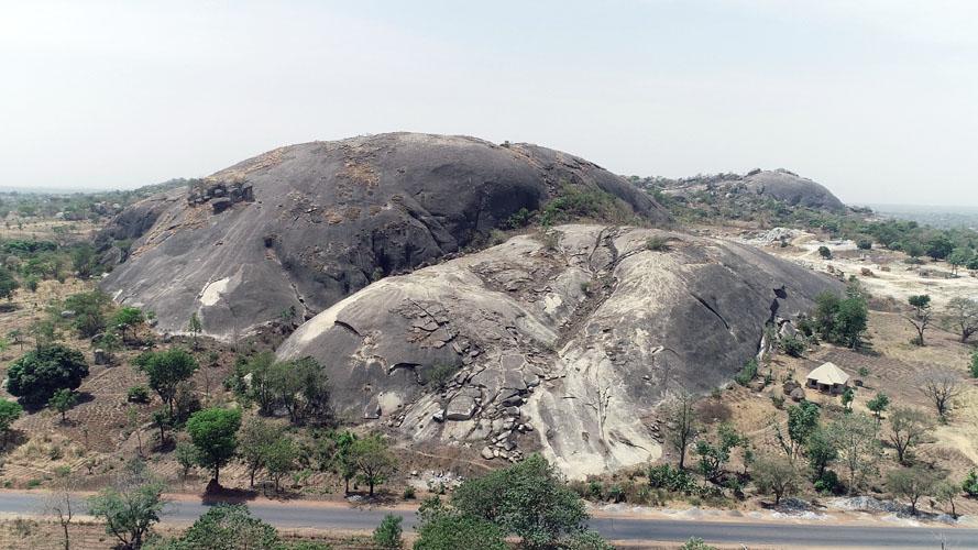 Ushongo-Hills-Benue-State-Nigeria